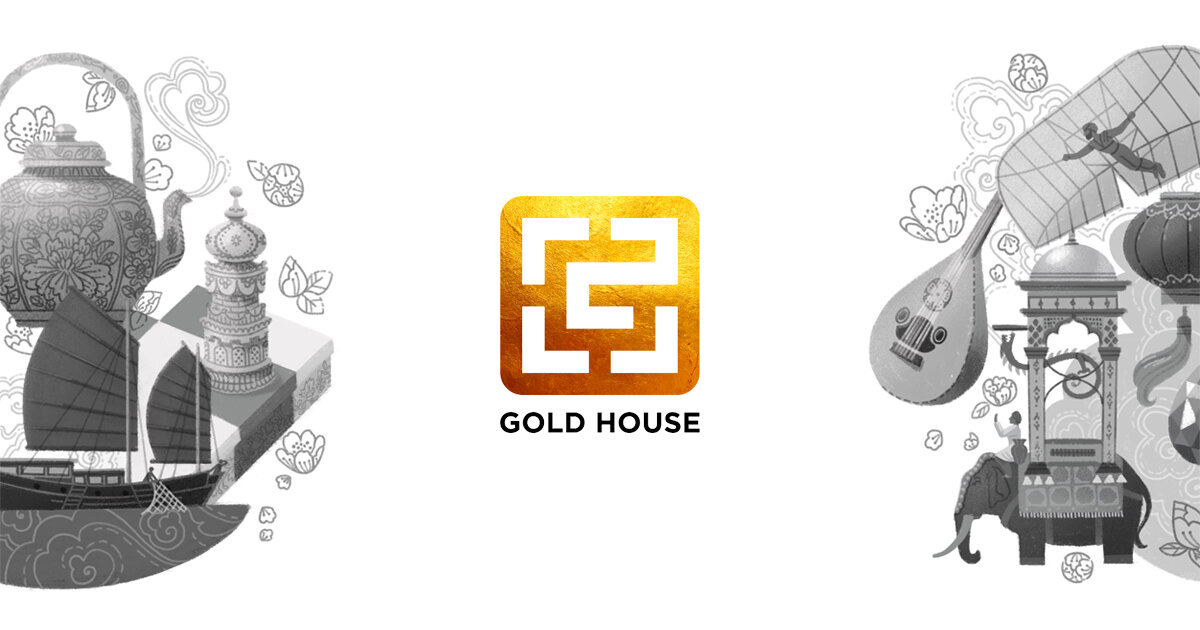 Venture Fellow, Goldhouse - Gold House is an exclusive collective of pioneering Asian founders, creative voices, and leaders dedicated to systematically accelerating the Asian diaspora's societal impact while enhancing the community's cultural legacy.
