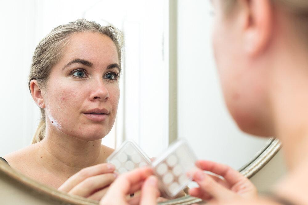 Skincare Spotlight — Blog — Kristin & Co.