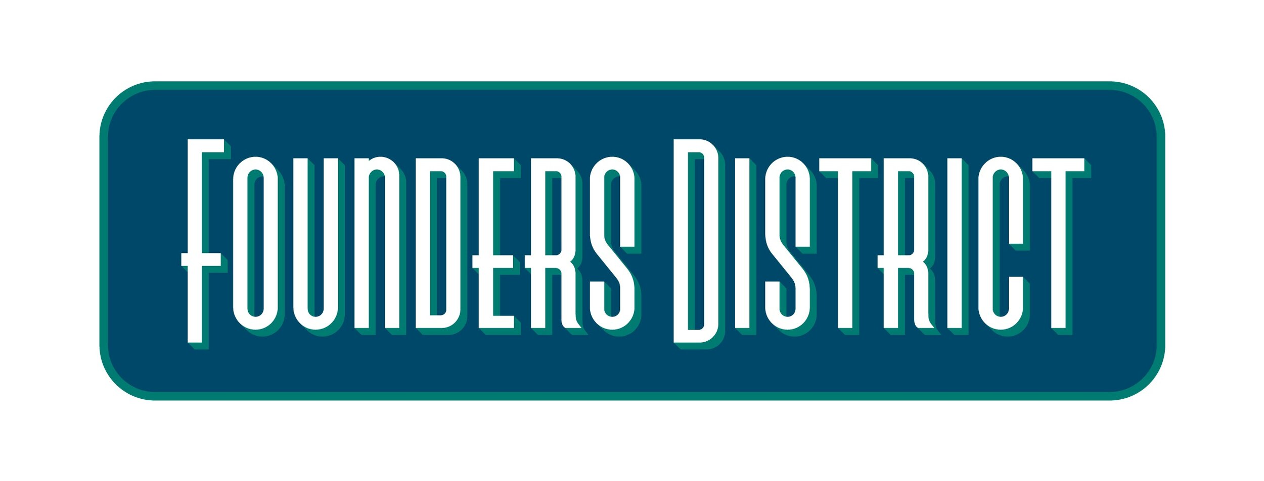 Founders District sign topper logo.jpg