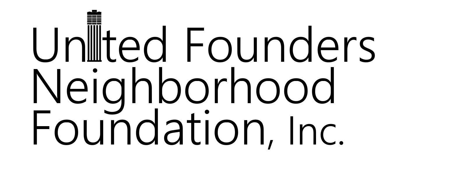 UFNF wordmark logo.jpg