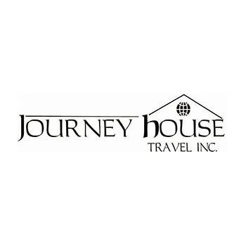 Journey House Travel - 2019 MEMBER ORGANIZATIONTravel Agency(405) 463-5800