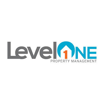 Level One Property Management - 2019 MEMBER ORGANIZATIONProperty Sales and Management Services(405) 849-9998