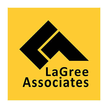 LaGree Associates - Commercial Real Estate and Property Management(405) 879-1171