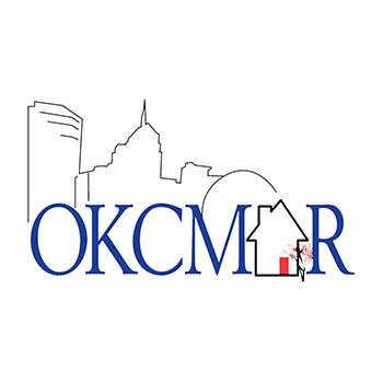 Oklahoma City Metropolitan Association of Realtors - 2019 MEMBER ORGANIZATIONRealtor Services(405) 840-1493