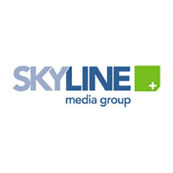Skyline Media Group - 2019 MEMBER ORGANIZATIONMarketing and Advertising Services(405) 286-0000