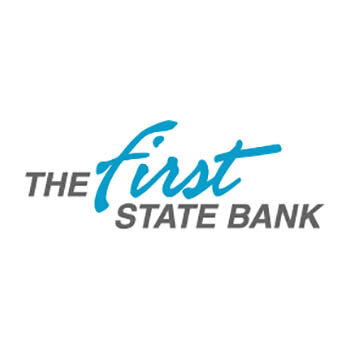 The First State Bank - Banking services(405) 778-6500
