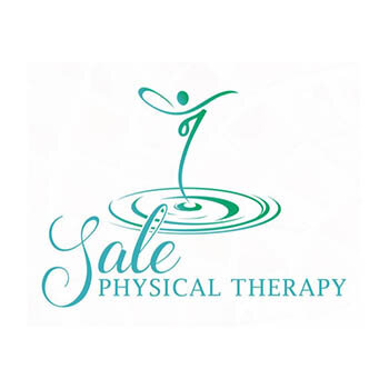 Sale Physical Therapy - 2019 MEMBER ORGANIZATIONManual Physical Therapy Services(405) 748-6404