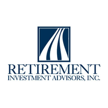 Retirement Investment Advisors - Financial Investment Services(405) 842-3443