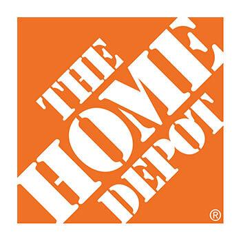 The Home Depot[N. OKC] - 2019 MEMBER ORGANIZATIONHome Improvement Retail & Services(405) 843-5008