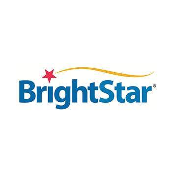 BrightStar of Edmond/OKC - 2019 MEMBER ORGANIZATIONHome Health Care/Medical Staffing(405) 896-9600