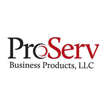 ProServ Business Products - Promotional Products/Printing/Advertising/Business Gifts(405) 595-3811