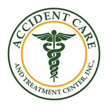 Accident Care - Accident and injury medical care services(405) 842-3209