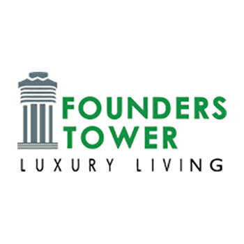 Founders Tower - 2019 MEMBER ORGANIZATIONResidential and Commercial Real Estate(405) 607-4360
