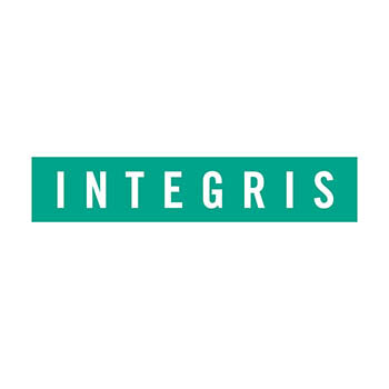 Integris Baptist Medical Center - 2019 MEMBER ORGANIZATIONHealth care provider(405) 949-3011