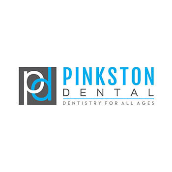 Pinkston Dental - 2019 MEMBER ORGANIZATIONFull Service Dental Care for all Ages(405) 843-9731