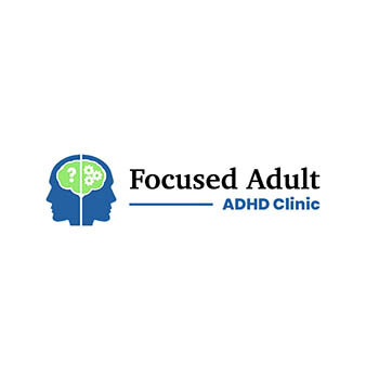 Focused Adult ADHD Clinic - 2019 MEMBER ORGANIZATIONTreatment for Adults withAttention Deficit Hyperactivity Disorder(405) 608-8808