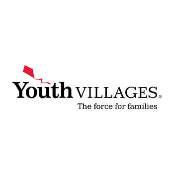 Youth Villages - Counseling and Treatment for Children & Families(405) 753-5600