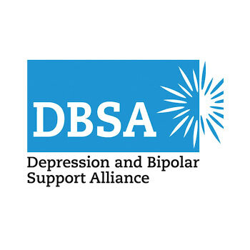 Depression & Bipolar Support Alliance of Oklahoma - Free Mental Health Services(405) 254-3994