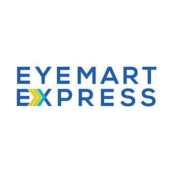 Eyemart Express - Designer Frames and Prescriptions(405) 843-7996