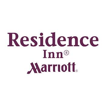 Marriott Residence Inn NW - 2019 Member OrganizationHotel(405) 605-6666