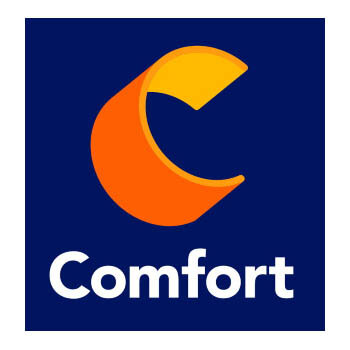 Comfort Inn at Founders Tower - 2019 Member OrganizationHotel(405) 810-1100