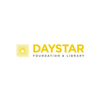 Daystar Foundation & Library - 2019 Member OrganizationChristian Science Historical Research Archive(405) 848-2238