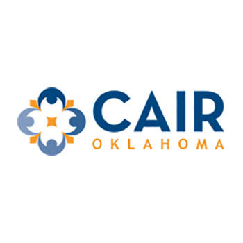 CAIR Oklahoma - Council on the American-Islamic Relations(405) 415-6851