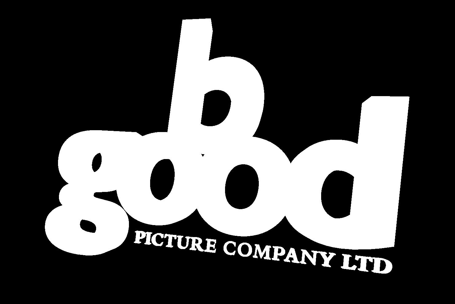 BGOOD-logowhite flat.png