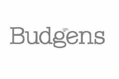 budgensb&w.png
