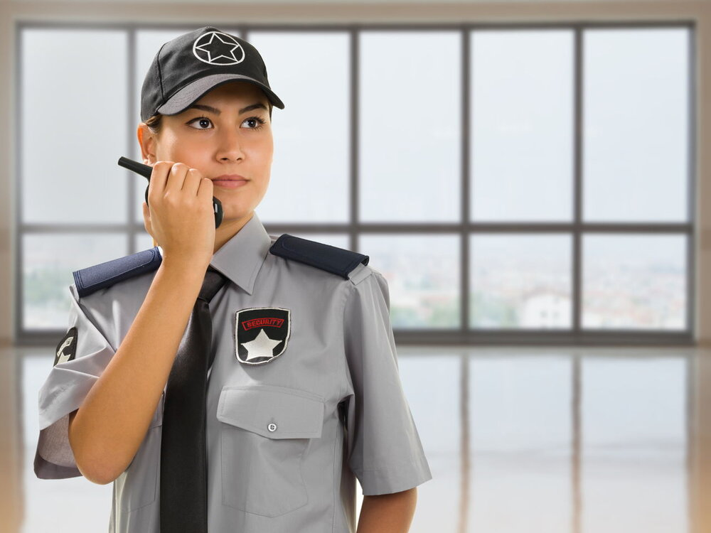 Online* Eight Hour Pre-Assignment Training course for Security Guards International Protective Service Academy