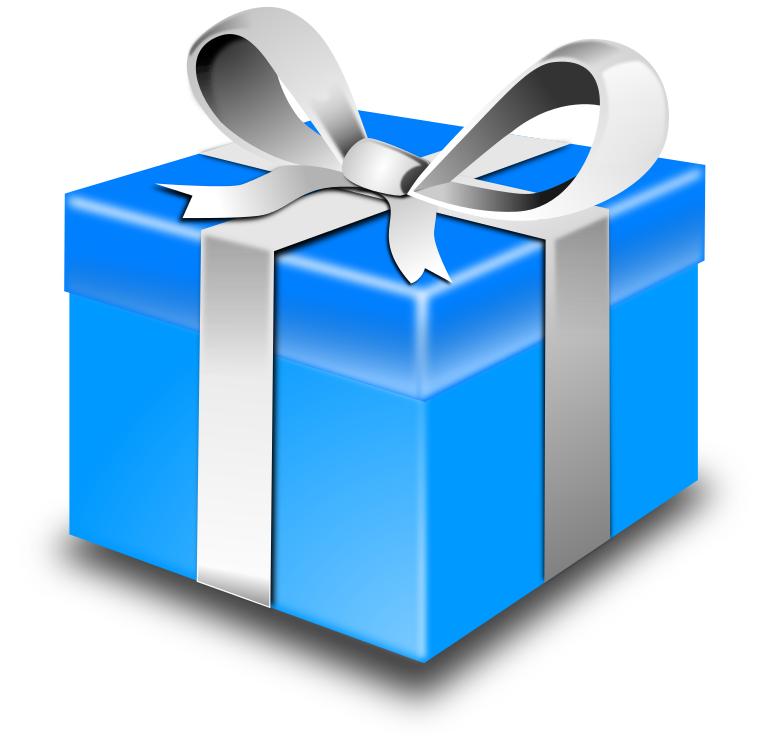 kissclipart-gift-clipart-gift-clip-art-eef396d03fa22a3e.png