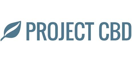 projectcbd-logo.jpg