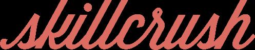 Skillcrush_Logo@2x.png