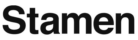 stamen-logo.png