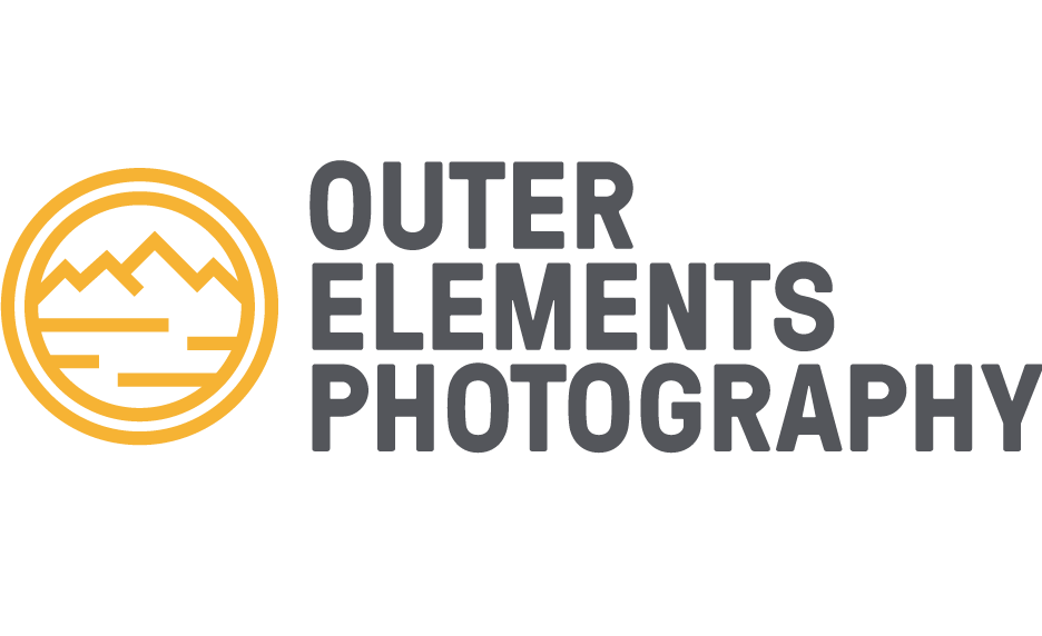 OEP-Logo-Primary-space.png