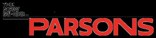 Parsons_Logo3_Large_RGB.png