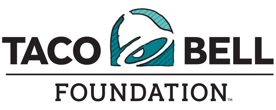 Taco Bell Foundation.png