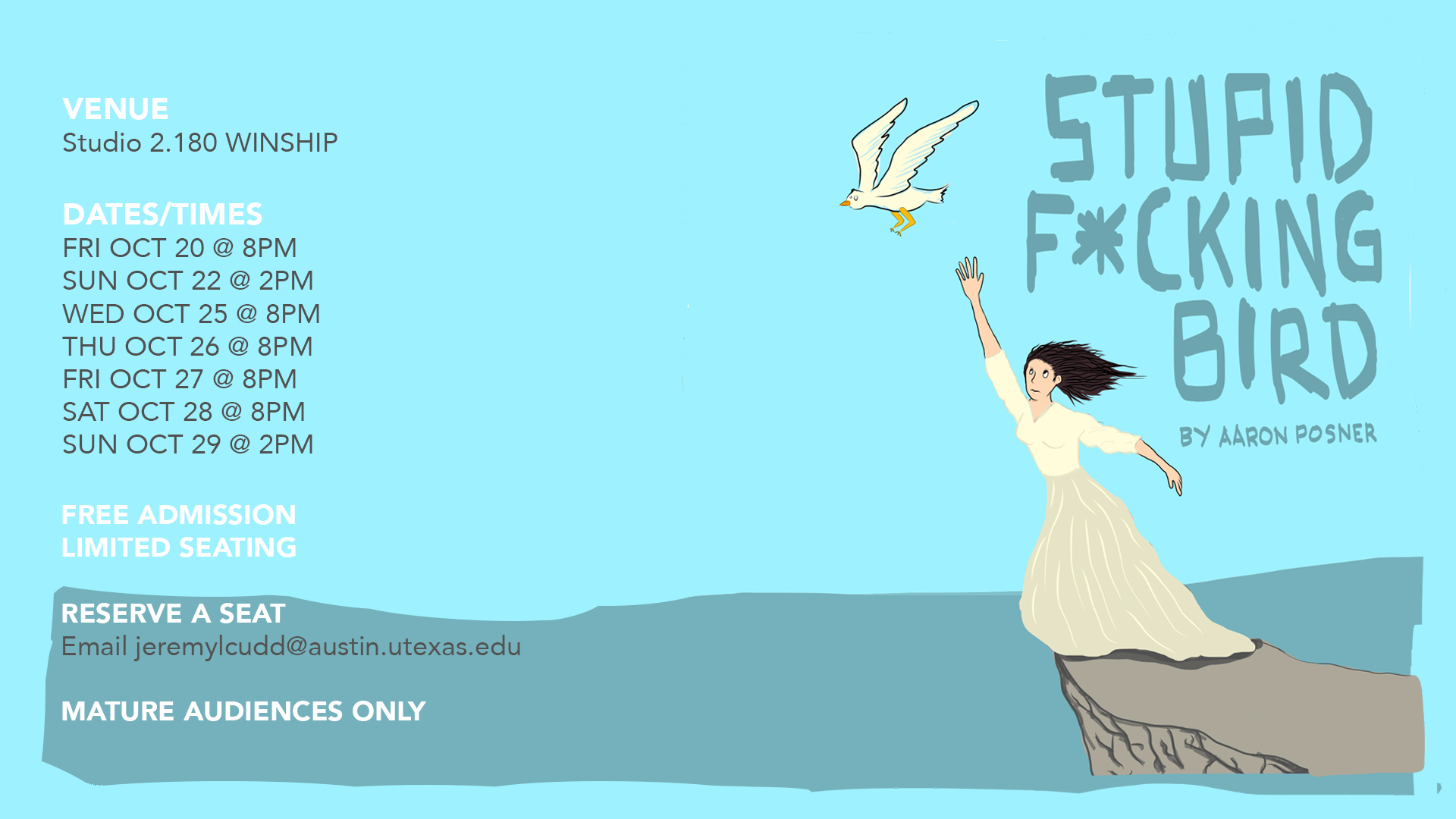 Stupid-F_cking-Bird-Poster-with-Info-16x9-layout.jpg