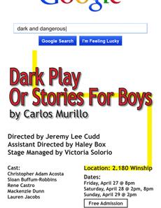 darkplayposter2small.jpg