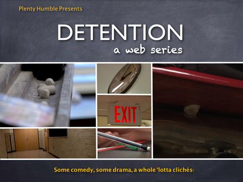detentionposternew.jpg