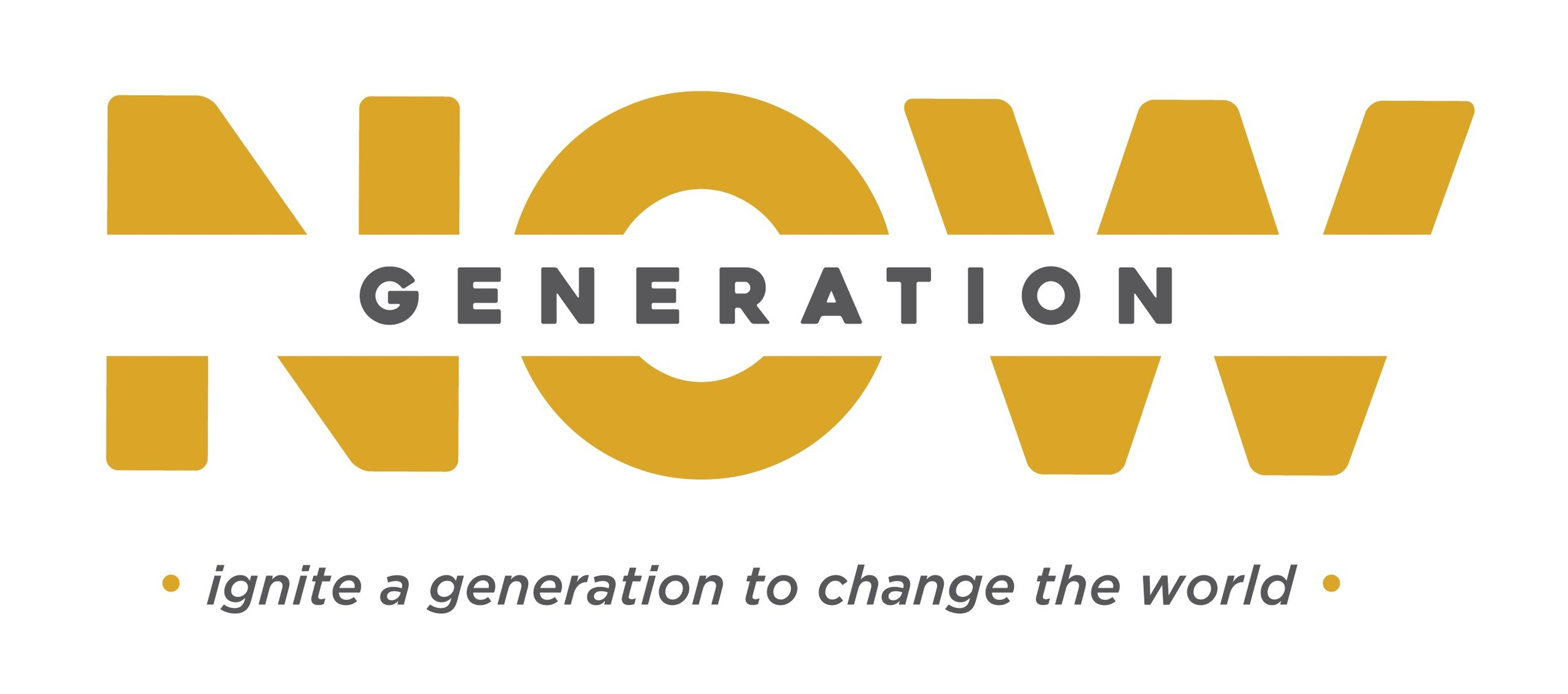 - With their new assignment from God to lead the 4/14 movement, Rick & Becky are now self supported missionaries. If you would like to support them, you can give through their non-profit organization, Generation Now.