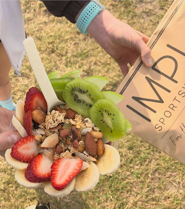 Bit of nostalgia this weekend heading back to our first ever Market @miltonmarkets 😙 [] Get your Acai Fix at the following events [] [] 🍍Saturday Sweet As Dessert 10am to 5pm  St Brigid School Fete 9am to 4pm  RSPCA Big Adopt Day 9am to 2pm [] [] 🍍Sunday  Sweet As Dessert 10am to 5pm  Milton Markets 7am to 1pm  Brisbane to Gold Coast Bike Ride 7am to 3pm