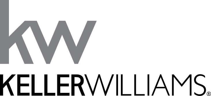 KellerWilliams_Prim_Logo_GRY copy.png