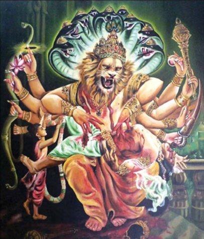 narasimha-swamy-temple-kerala.jpg