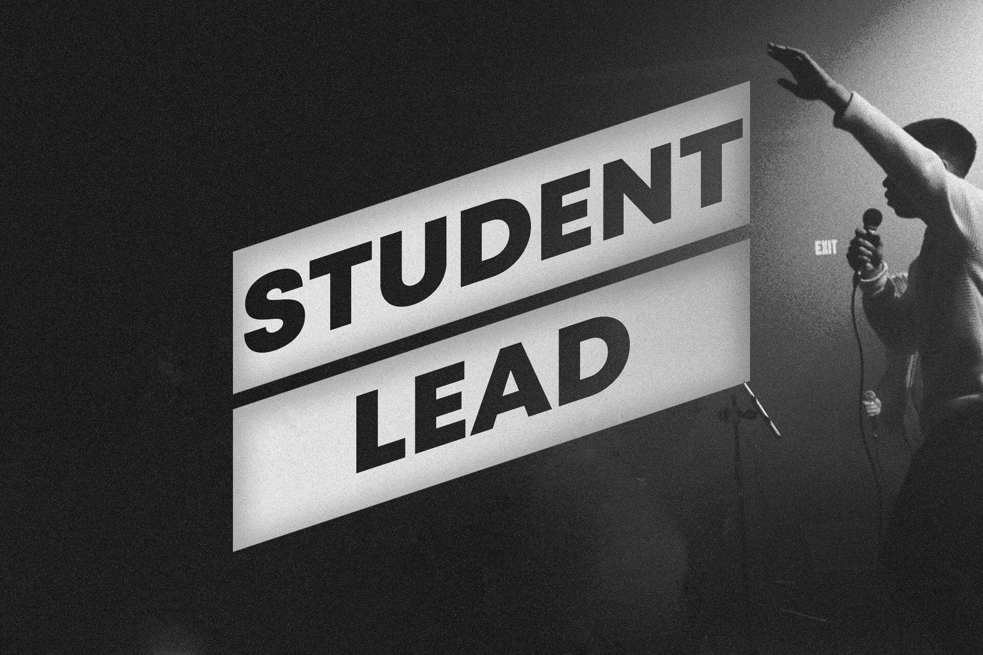 Student Lead.jpg