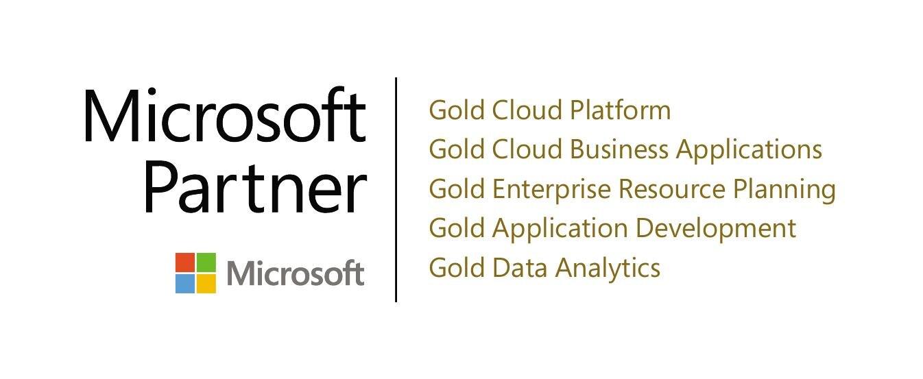 Microsoft_creditations_logo.jpeg