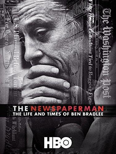 The Newspaperman.jpg