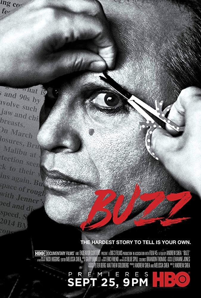 Buzz poster.jpg