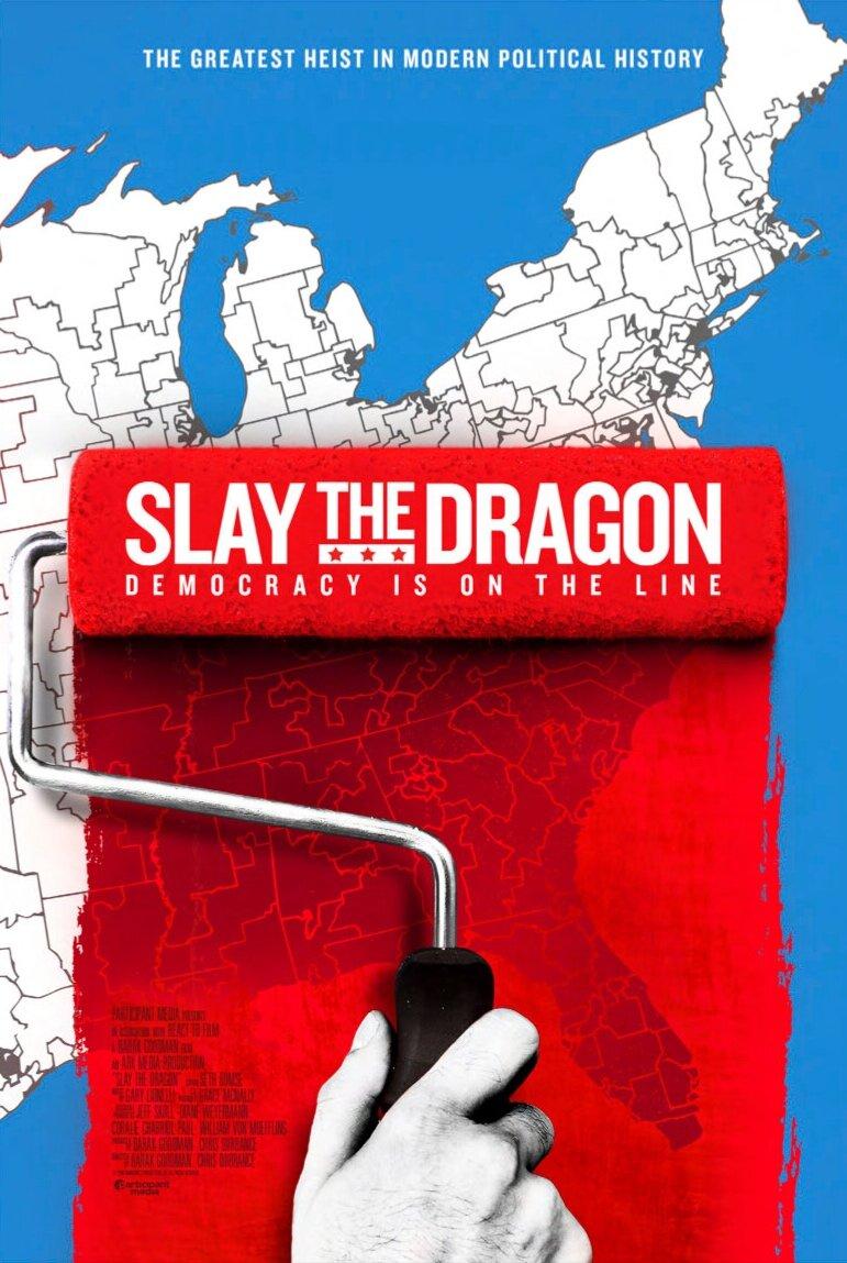 SLAY THE DRAGON_RND_13[2].jpg