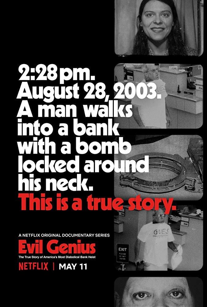 Evil Genius.jpg